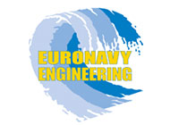 Euronavy Engineering, SA
